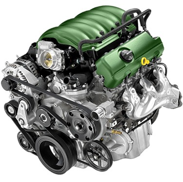 used dodge engines for sale Low Mileage Dodge RAM 2 (Fits: 2.2L (VIN D 2th digit)) Used